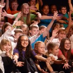 Banner-photo-childrens-choir-21