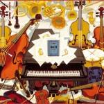 les_instruments_de_l'orchestre_menuhin