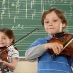 La-musique-rend-les-enfants-plus-aptes-a-resoudre-des-problemes