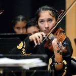 Orchestre enfants 3