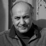 Antoine Cirri