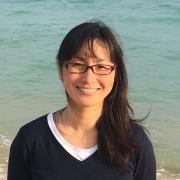 Emi Aomatsu