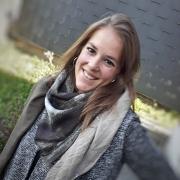 Joanne Leens