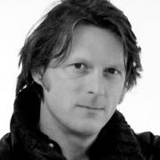 Philippe Doyen
