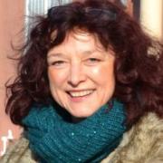 Ginette Matagne