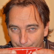 Jean-Paul Furnemont