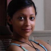 Laura Jimenez Sanchez