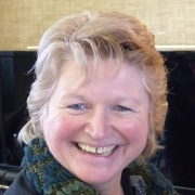 Patricia Rabozee