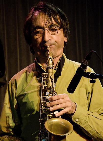 Daniel Stokart