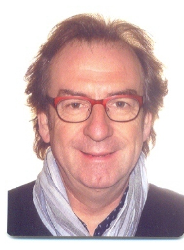 Didier Bormans