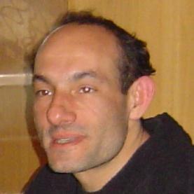 José Rodriguez