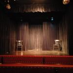 theatre-le-bout-yfpgmh